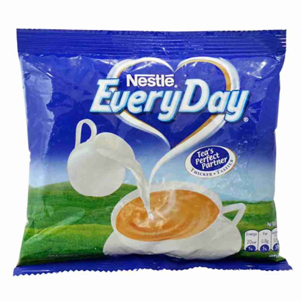 Picture of Nestle Everyday Milk Powder 200gm