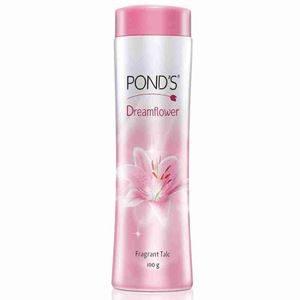 Picture of Ponds Dream Flower Talc 100gm