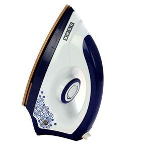 Picture of Usha Fabric Care EI 3302