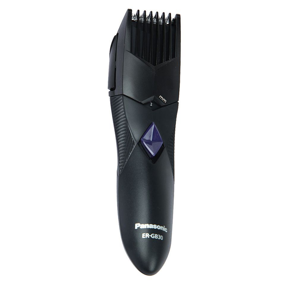 Picture of Panasonic Easy Styling Trimmer ER-GB30