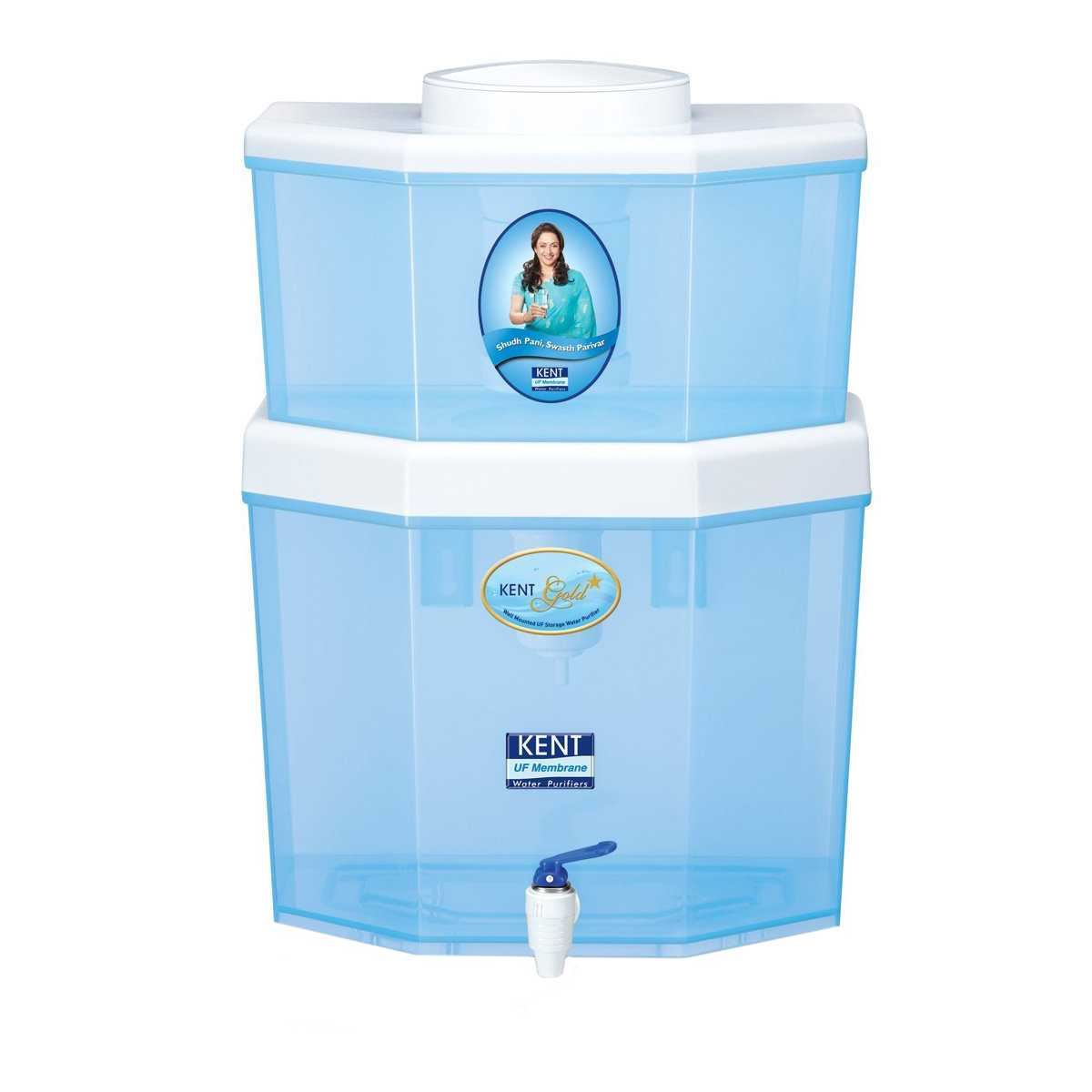 Picture of Kent Gold Star Water Purifiers