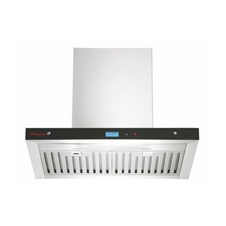 Picture of Butterfly Superb Electric Power Hood 60cm, 1000m3/hr