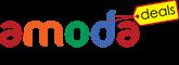 AmodaDeals