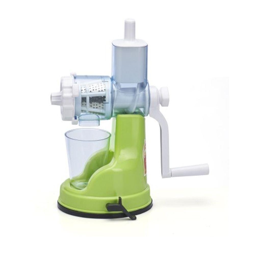 Picture of Anjali Multi purpose Juicer