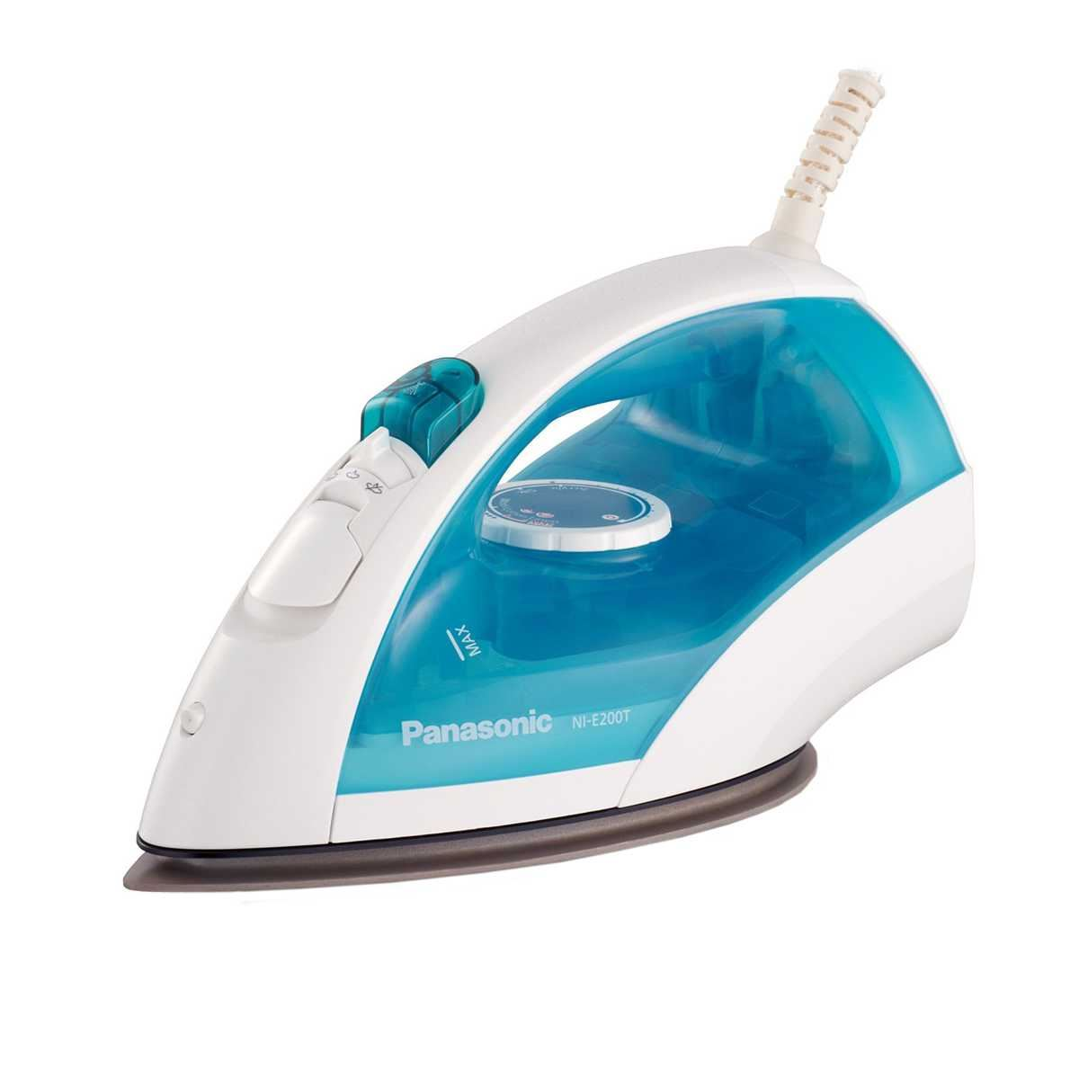 Picture of Panasonic Steam Iron NI-E500T