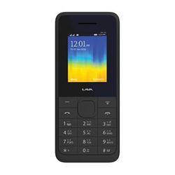 Lava ARC 105 Mobile