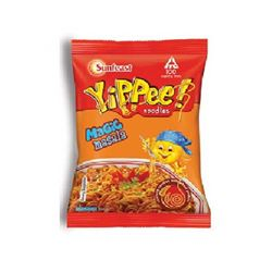 sunfeast-yippee-magic-masala-noodles-70gm