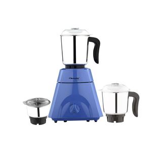 Picture of Butterfly Grand Plus Mixer Grinder 3 jar 750w