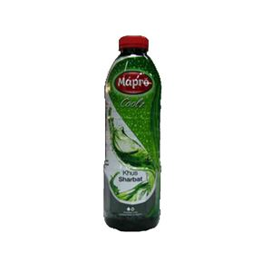Picture of Mapro Khus Sharbat 700ml