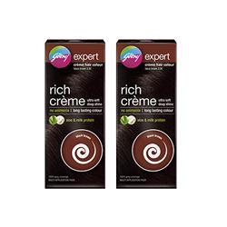 godrej-expert-rich-creme-hair-colour-black-brown-pack-of-2