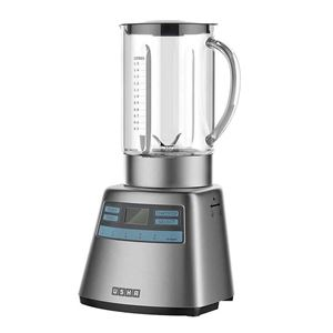Picture of Usha Blender 3470