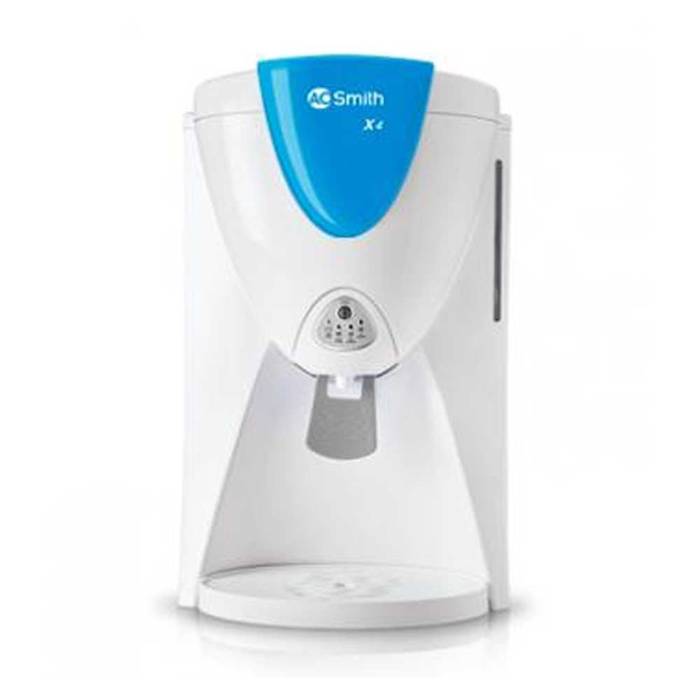 Picture of AO Smith Water Purifier X4