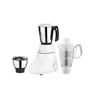 Picture of Butterfly Ivory Plus Mixer Grinder 3 jars 750w