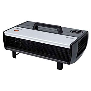 Picture of Inalsa Room Heater Cosy Pro LX 2000W