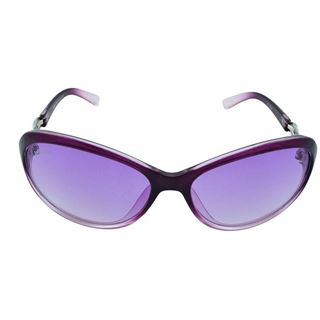 Picture of Polo House USA Women's Sunglasses  Pink(JuliandasW5002pink)