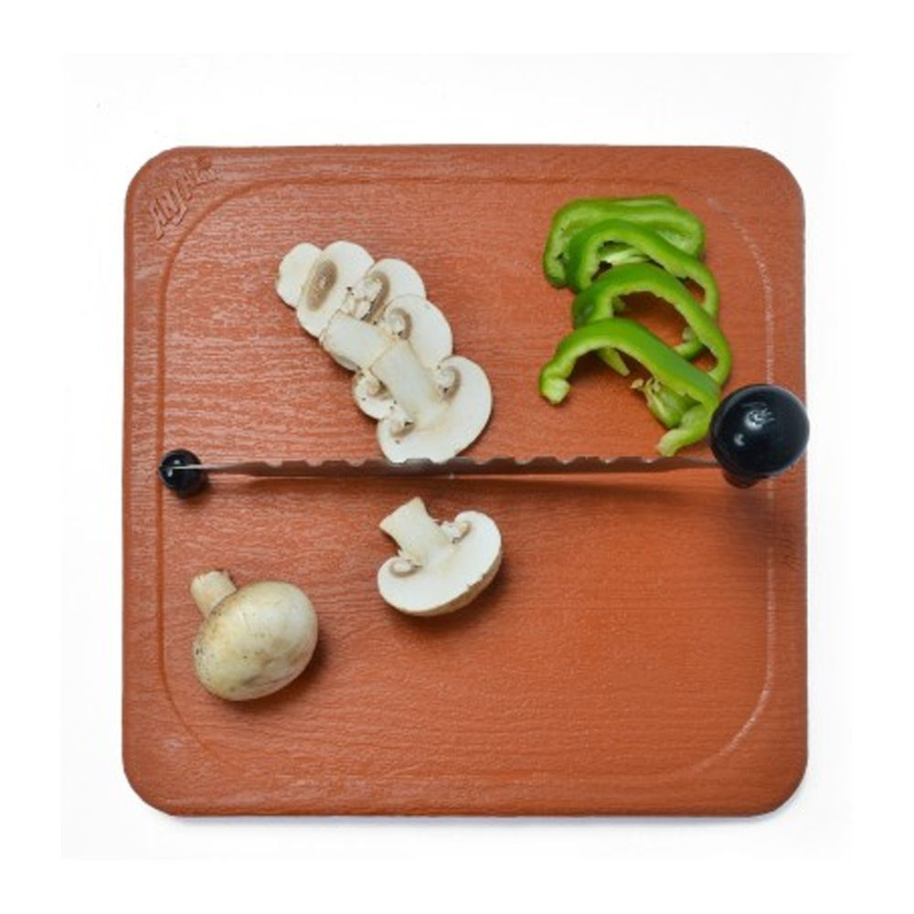 Picture of Anjali Vegetable Cutting Tray Small