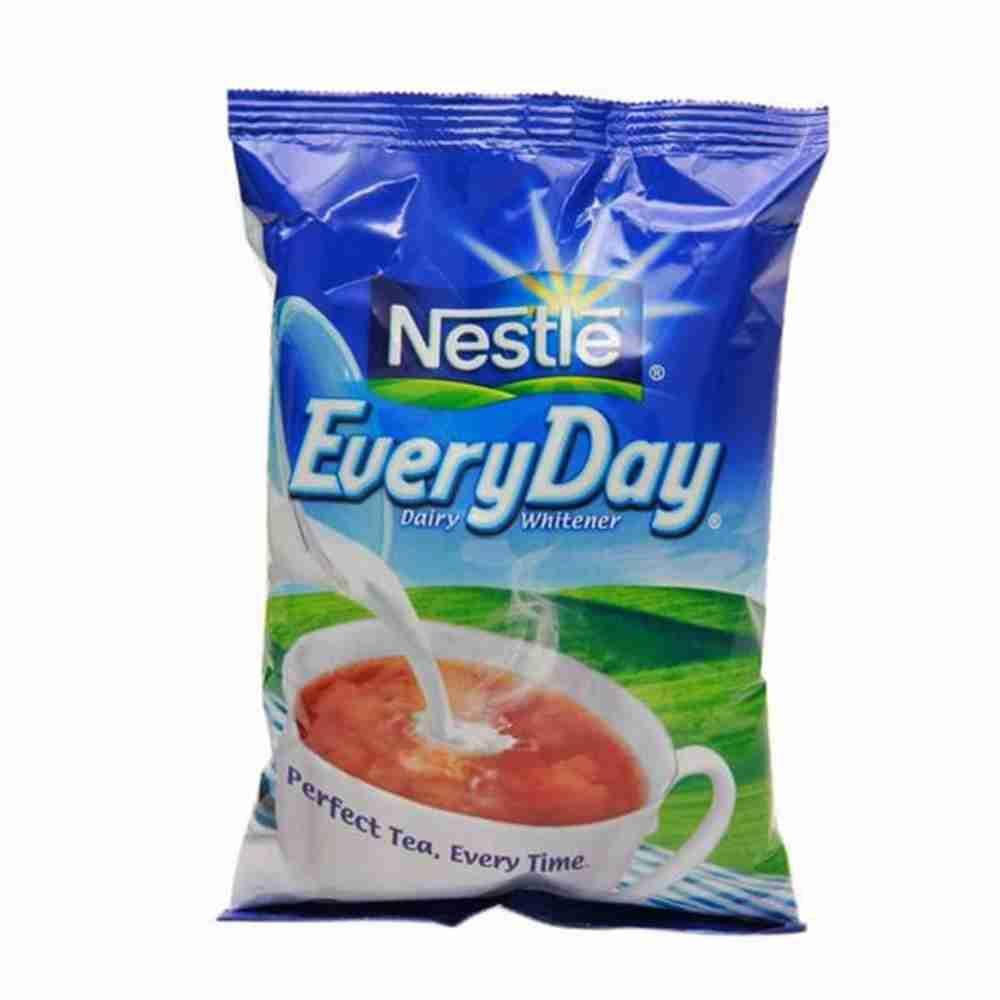 Picture of Nestle Everyday Milk Powder 1kg