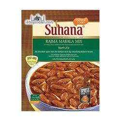 suhana-rajma-masala-spice-mix-pouch-50gm