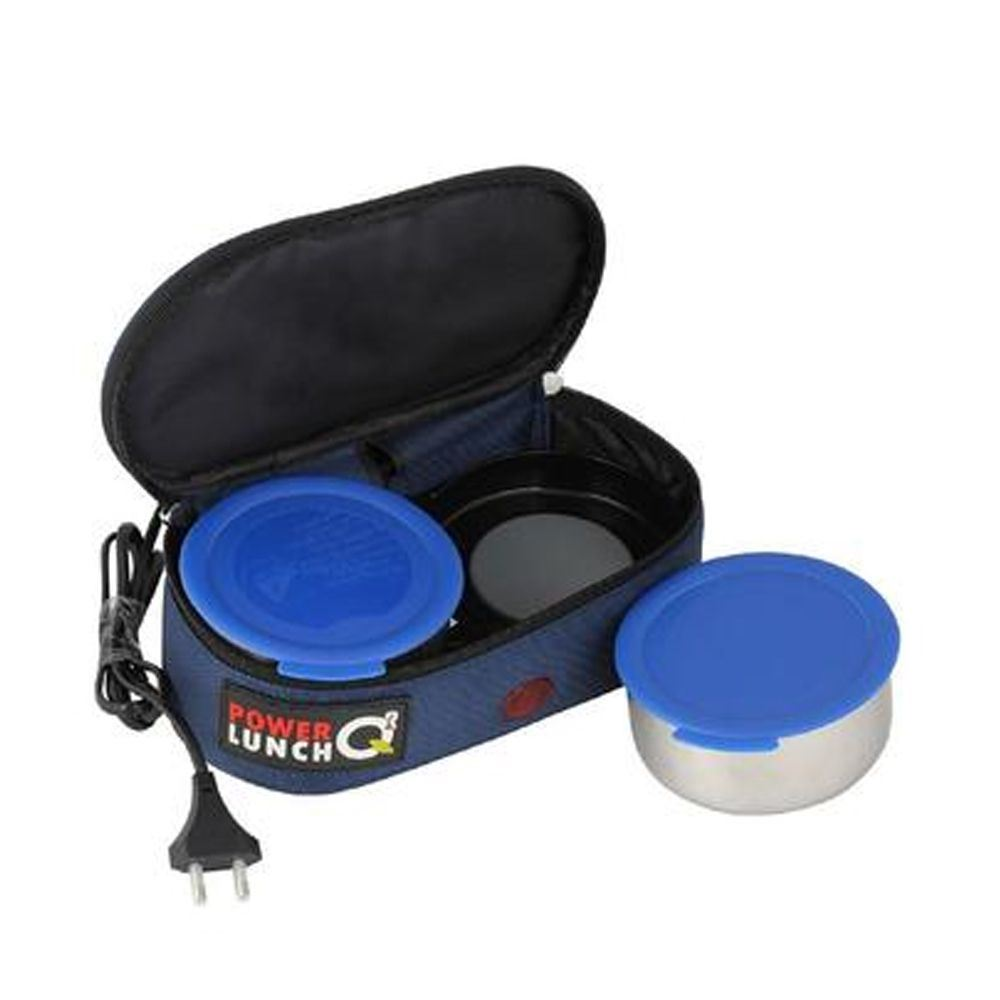 Picture of Ecoline Power Lunch-Q2 Electric Lunch Box