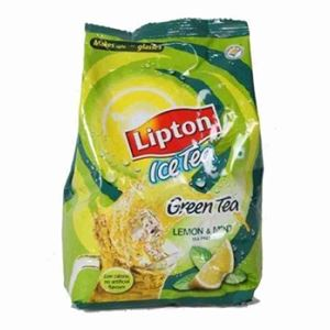 Picture of Lipton Ice Tea Lemon 325gm