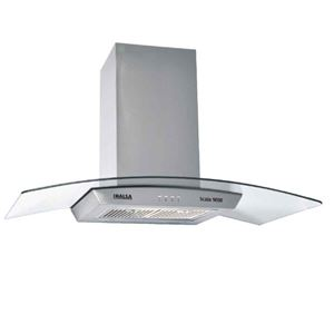 Picture of Inalsa Cooker Hood Scala 90 BF 180W