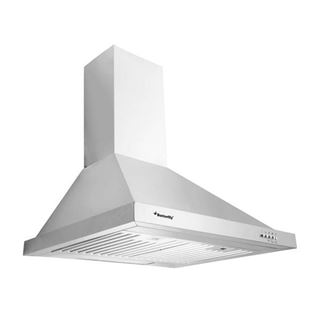Picture of Butterfly Ace Electric Power Hood 60cm, 700m3/hr