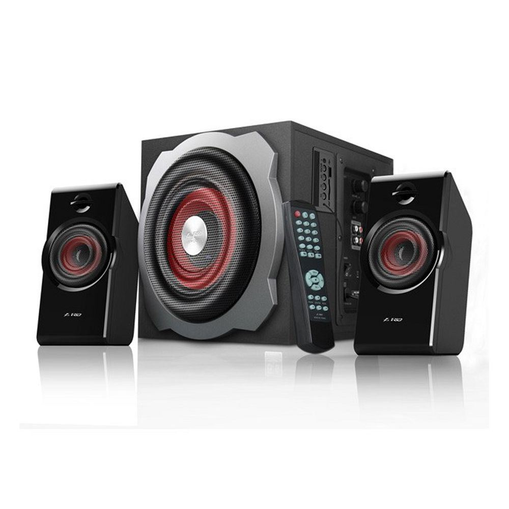 Picture of F & D 2.1 Speaker A530U