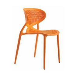 interglobal-pp-chair-y328
