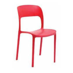 interglobal-pp-chair-y183
