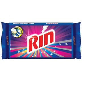 Picture of Rin Advanced Bar 240gm