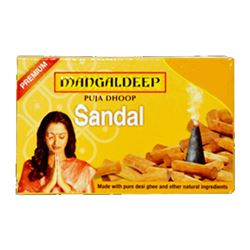 mangaldeep-dhoop-sandal-agarbatti-incense-stick-20-sticks