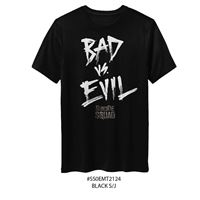 Picture of Suicide Squad T-Shirt SS0EMT2124