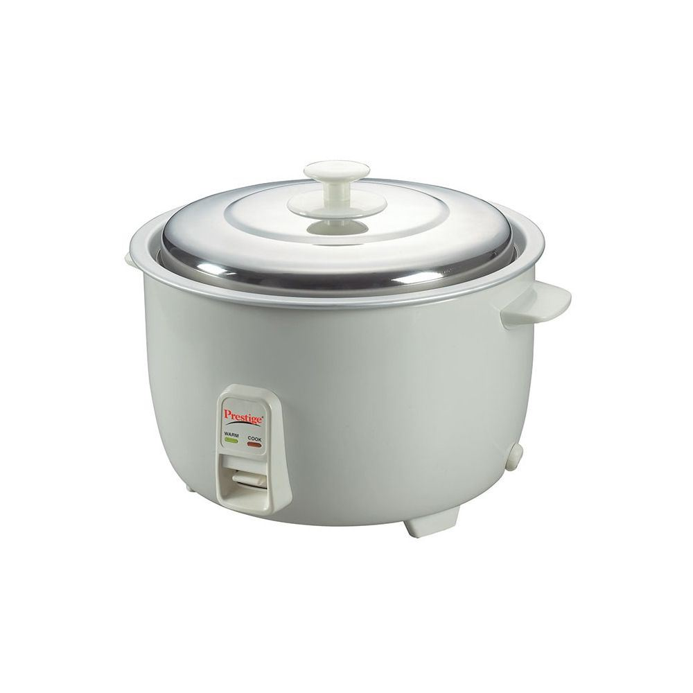 Picture of Prestige Rice Cookers Prwo 4.2-2