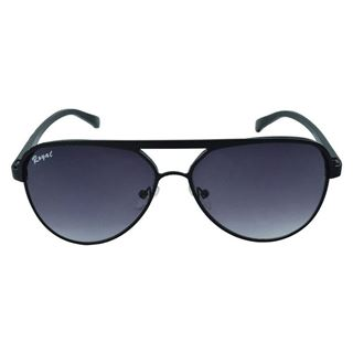 Picture of Polo House USA Men's Sunglasses Black Grey(RoyAlu5005gungrey)