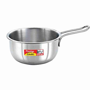 Picture of Prestige Sauce Pan 36313