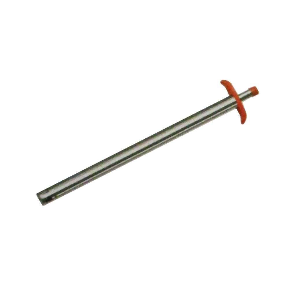 Picture of Ritu Jumbo Gas Lighter R-4