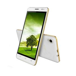Picture of Intex Mobile  Aqua Slice II