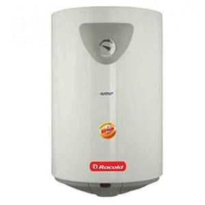 Picture of Racold Water Heaters Platinum 300D