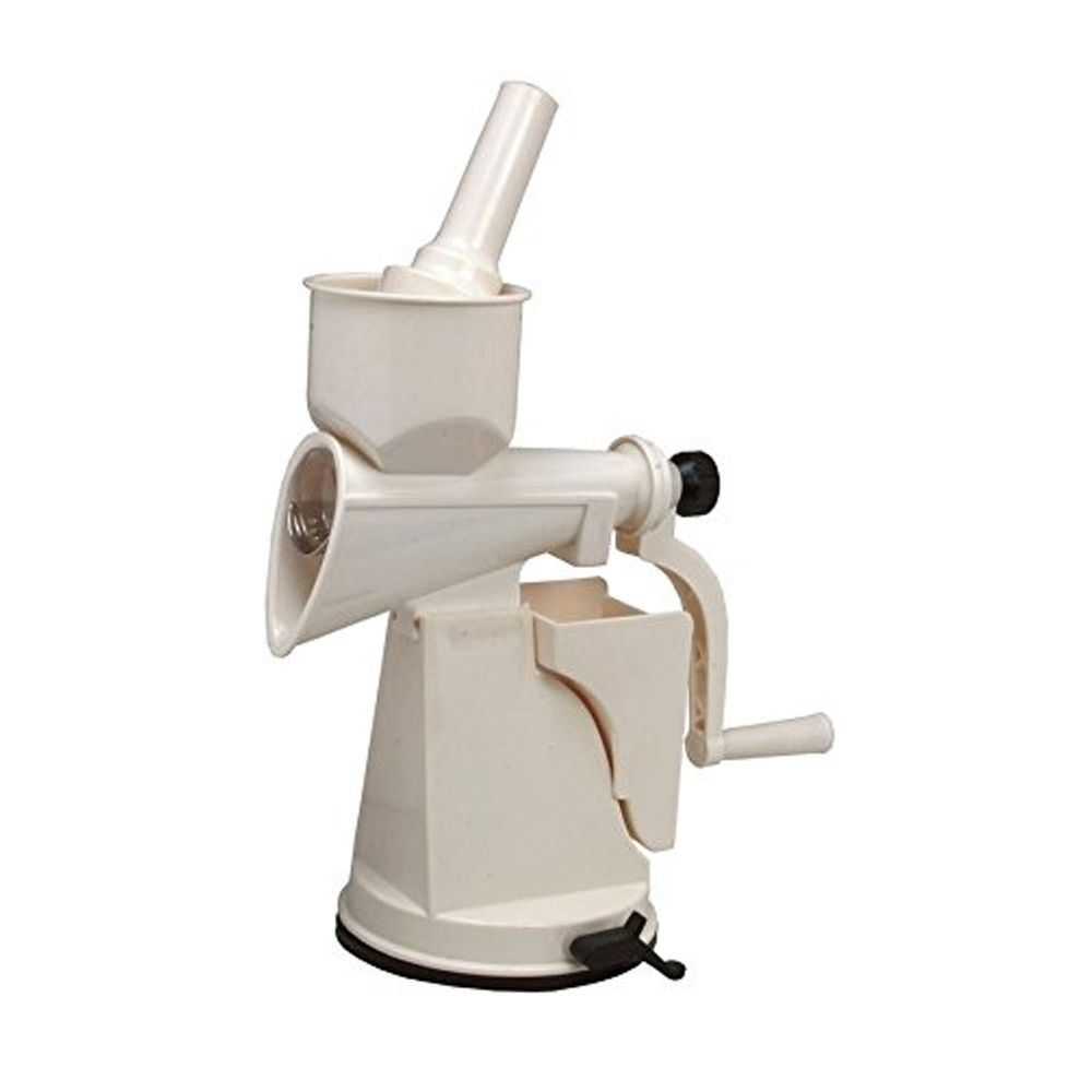 Picture of Anjali Fruit Juicer Deluxe