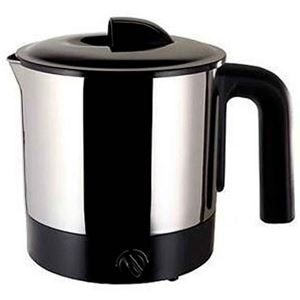Picture of Usha Electric Kettles 3213