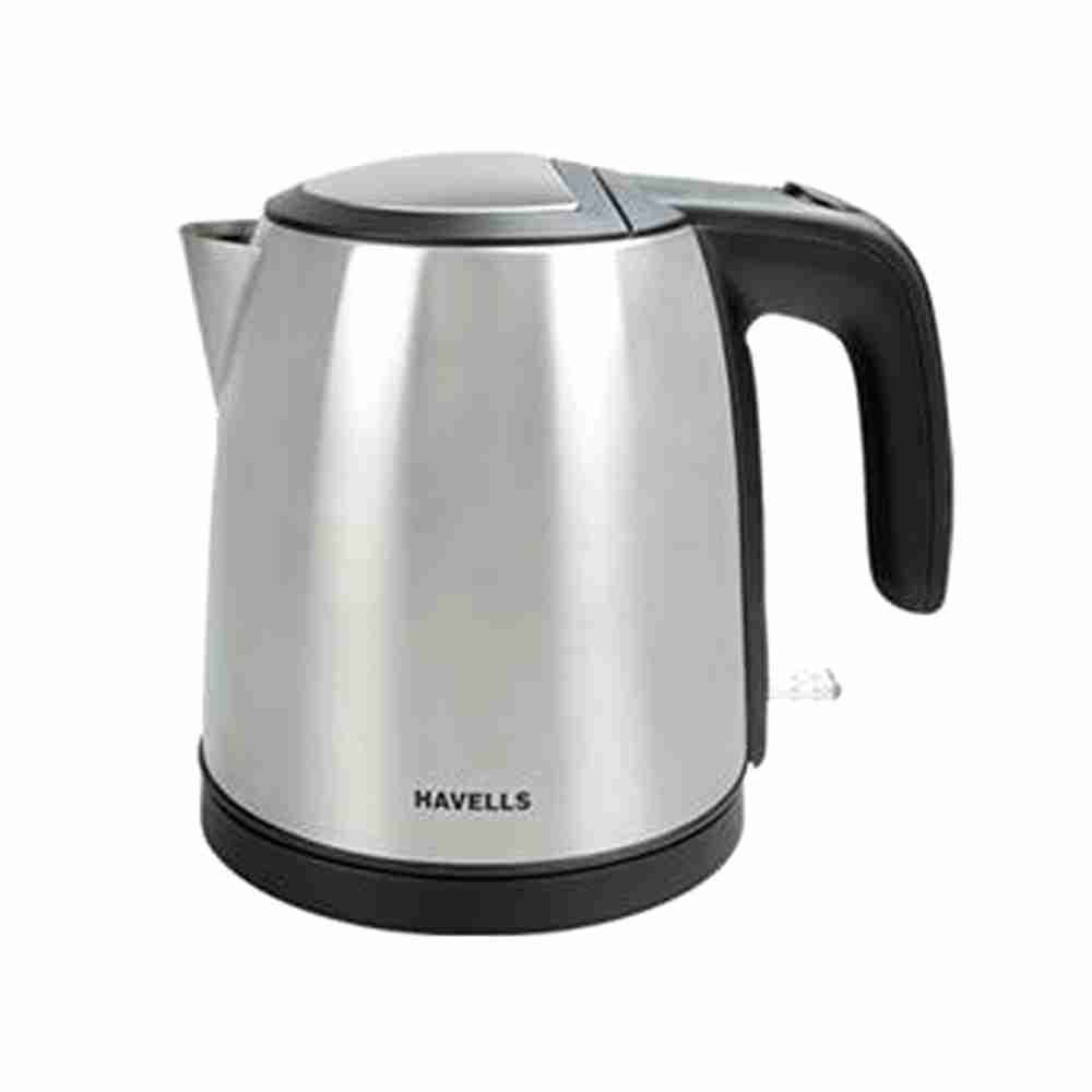 Picture of Havells Aquis Ii Kettle 1.0 Ltr