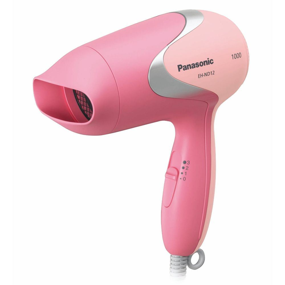 Picture of Panasonic Hair Dryer EH-ND12