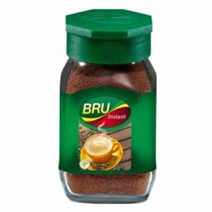 Picture of Bru Instant 200gm