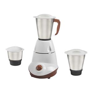 Picture of Surya  Mix -O Juicer Mixer Grinder 500w