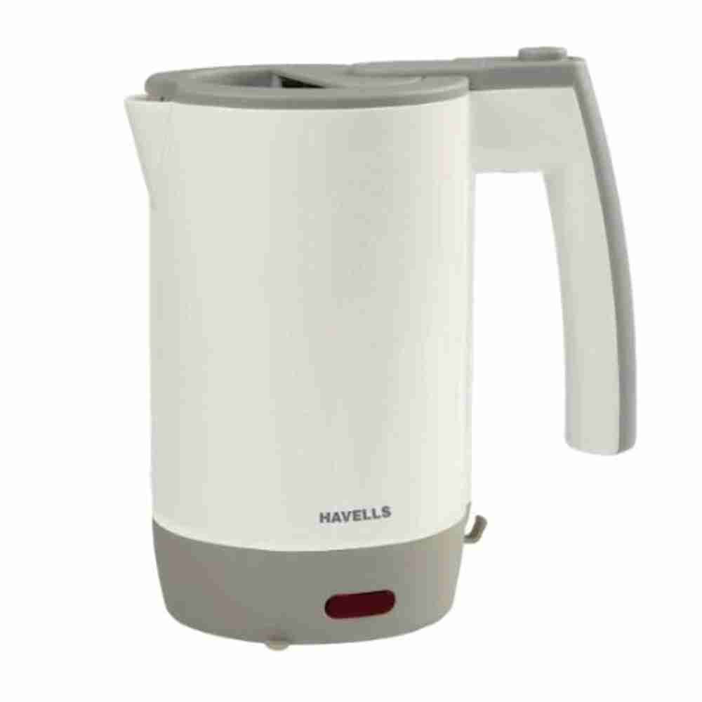 Picture of Havells Travel Lite Kettle 0.5 Ltr