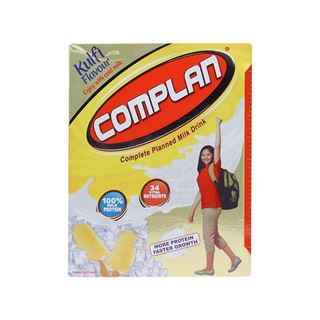 Picture of Complan Kulfi Falvour 400gm