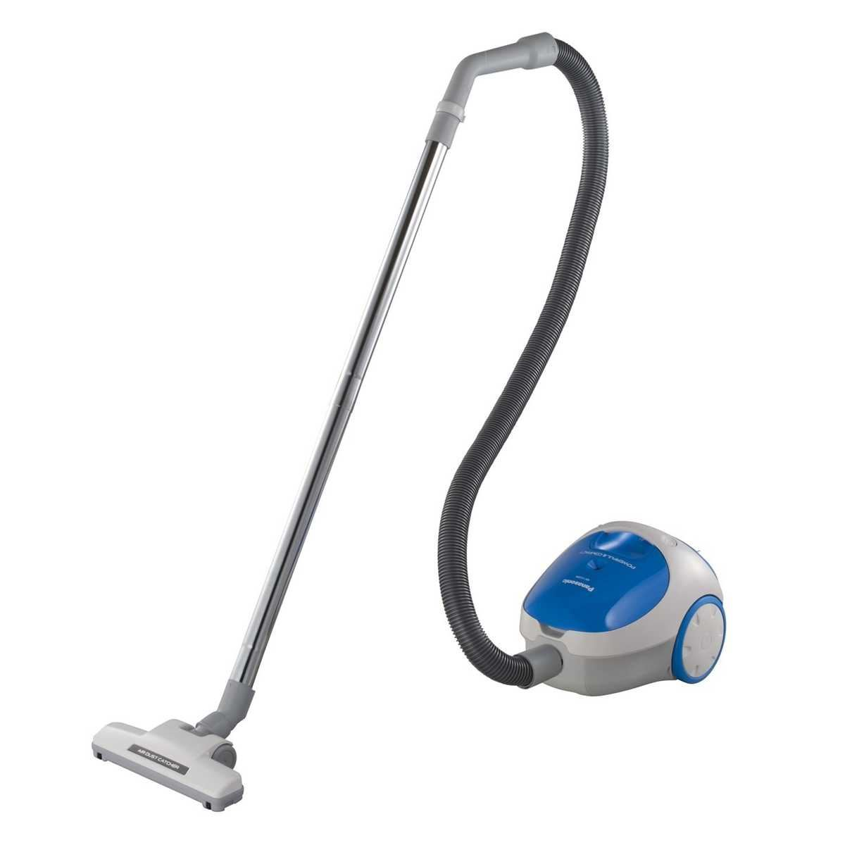 Picture of Panasonic Vacuum Cleaner MC-CG304B14C
