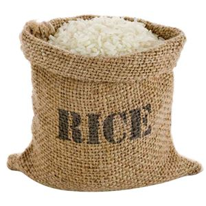 Picture of Pari Indrayani Rice New  1kg
