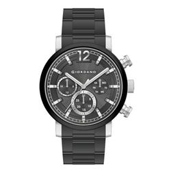 Giordano Analog Men's Watch 1762-11