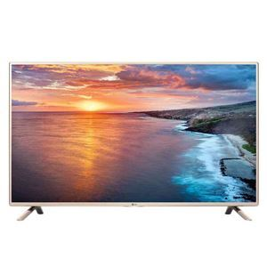 Picture of LG LED TV LF554A IPS Panel